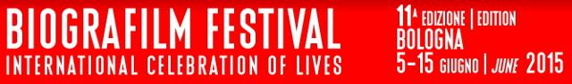biografilm_festival